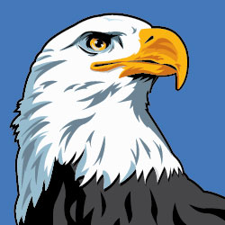 Save the Eagles Day