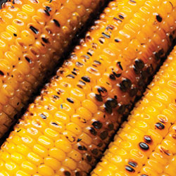 Annual Corn Roast and Stevinson Automotive Car Giveaway