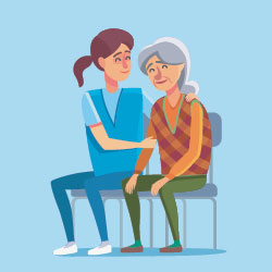 National Caregivers Day