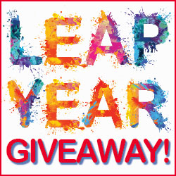Phil Long Automotive Leap Year Giveaway!